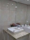 10---Banheiro2