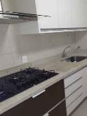 11---Cozinha1