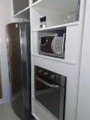 12---Cozinha2