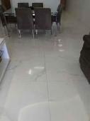 14---Detalhe-piso