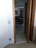 18---Dormitorio-3