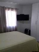 20---Dormitorio-Suite2
