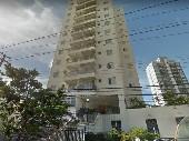 Apartamento na penha