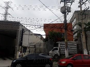 Galpão Casa Verde - Vende ou Aluga