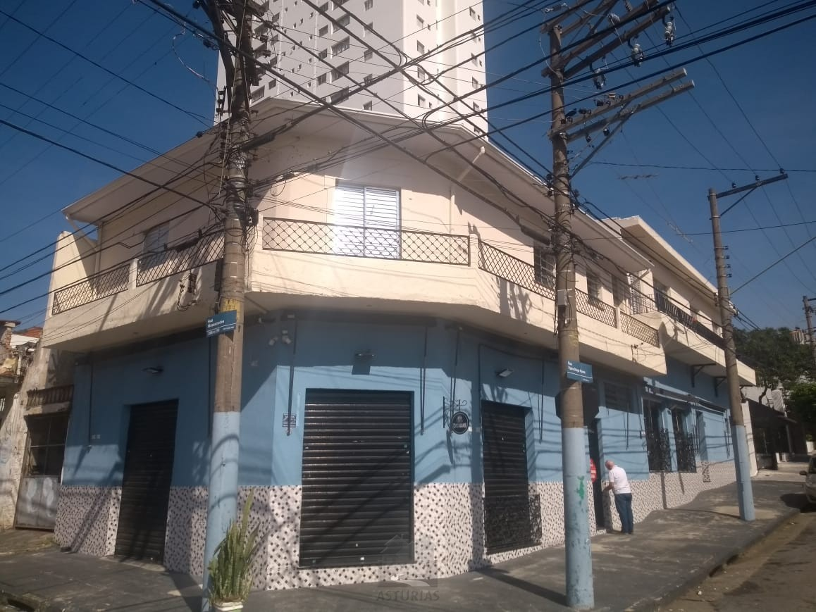 Apartamento Tauapé