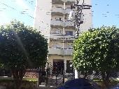 Aluga-se Apartamento Amplo - Penha