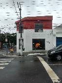 Salão Comercial para Locação e Venda  na Penha