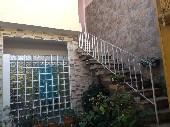Casa Térrea p/ Locação Comercial ou Residencial