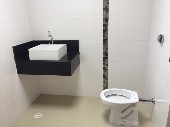 WC Fem
