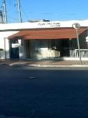 Casa p/ Venda em Frente ao Shopping Penha