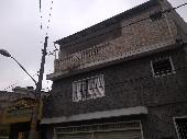 Casa para locação no Cangaíba
