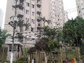 Apartamento para Venda ou Locação na Penha