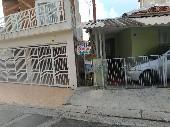 Casa para Locação no Cangaiba