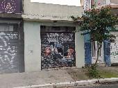 SALÃO COMERCIAL PARA LOCAÇÃO NA PENHA