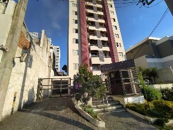 Oportunidade Metrô Vila Matilde