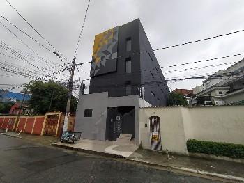 APARTAMENTO P/ LOCAÇÃO AO LADO DO METRÔ