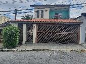 EXELENTE SOBRADO NA PENHA DE 3 DORMITÓRIOS.