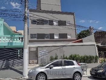 APARTAMENTO P/ LOCAÇÃO AO LADO DO METRÔ PATRIARCA