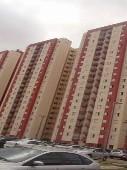 Apartamento lindo próximo do metro Penha