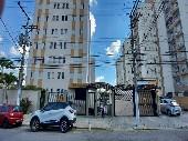 Exelente apartamento de 3 dorms na Vila Pierina.