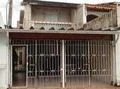 SOBRADO - PENHA