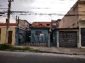 Terreno C/ Casa Velha