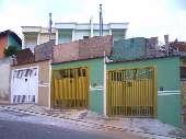 SOBRADO - CIDADE PATRIARCA