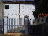 SOBRADO - VILA RÉ