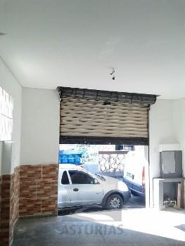 SALÃO COMERCIAL PARA ALUGAR PENHA