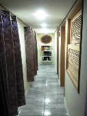 corredor-1