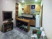 cozinha-sala-1