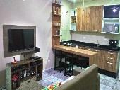 cozinha-sala-2