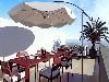 AP_COBERTURA_501_C10_R2-07.jpg