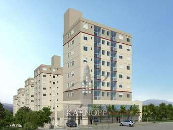 Residencial Parque Independ�ncia