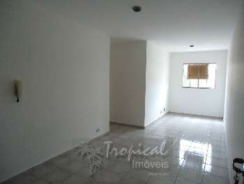 Apartamento 2 Dormit�rios 1 Vg Pican�o Guarulhos