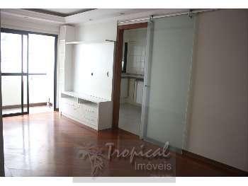 3 Dorms (1 ste) 2 vgs em Vl Ros�lia Guarulhos