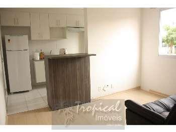 Apartamento Jd Testae Guarulhos Locação