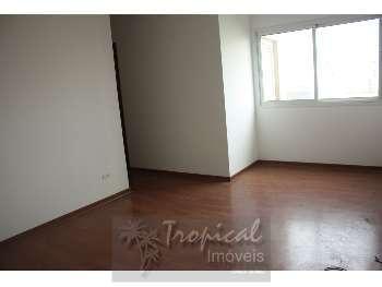 Apartamento 3 Dts 1 Ste Pican�o Guarulhos