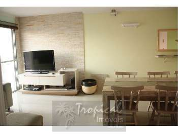 Apartamento 3 Dts 2 Vgs Pican�o Guarulhos