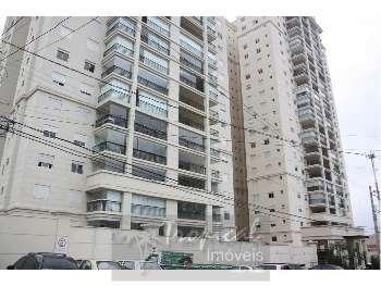 Apartamento NOVINHO Vila Rosália Guarulhos