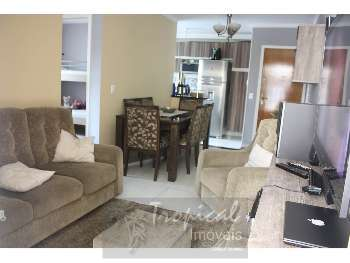 Apartamento Vila Ros�lia Guarulhos Venda