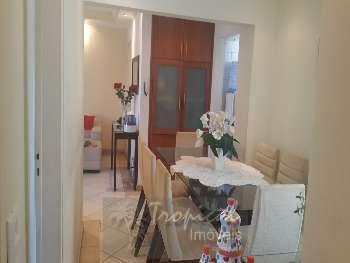 Apartamento 2 Dts  centro