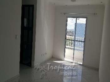 Apartamento 2 Dts  VILA RIO