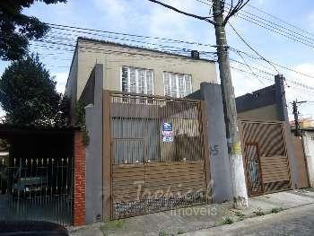 Galpão Vila Galvão Guarulhos
