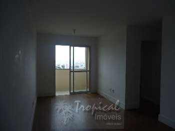Apartamento 2 Dts   VL SÃO JUDAS TADEU GUARULHOS