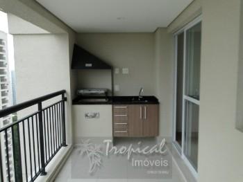Apartamento 2 Dts 1 Ste Pican�o Guarulhos
