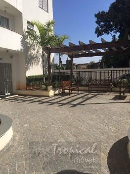 Apartamento 2 Dts 1 Ste CENTRO Guarulhos