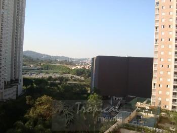 Apartamento 2 Dts 1 Ste Picanço Guarulhos
