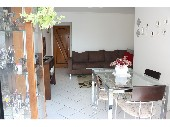 Apartamento 3 Dts 1 Ste 2 Vg Vl Rosália Guarulhos
