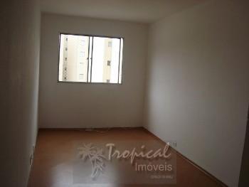 Apartamento 2 Dts  1 Vg VL AUGUSTA GUARULHOS
